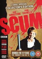 Scum [Slip Case]