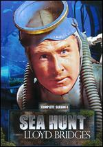 Sea Hunt: Season 04