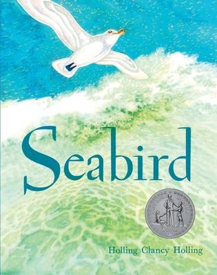 Seabird - Holling, Holling Clancy
