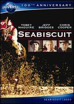 Seabiscuit [100th Anniversary]