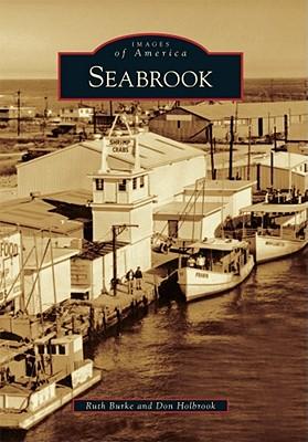 Seabrook - Burke, Ruth, and Holbrook, Don