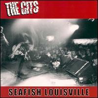 Seafish Louisville - The Gits