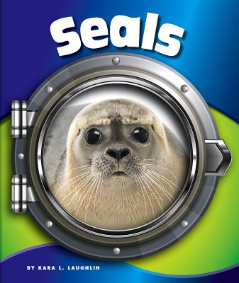 Seals - Laughlin, Kara L