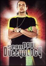 Sean Paul: Duttyology