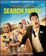Search Party [Includes Digital Copy] [Blu-ray] - Scot Armstrong