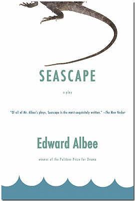 Seascape - Albee, Edward