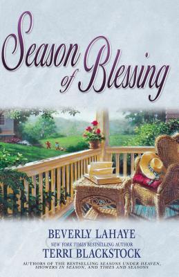 Season of Blessing - LaHaye, Beverly