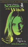 Season of the Witch - George A. Romero