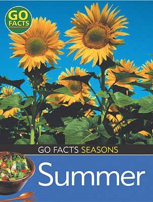 Seasons Summer - Pike, Katy