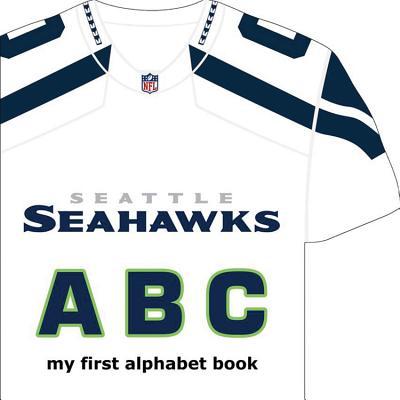 Seattle Seahawks ABC - Epstein, Brad M