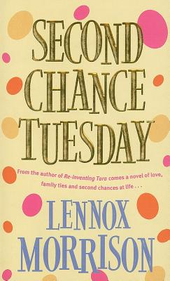 Second Chance Tuesday - Morrison, Lennox