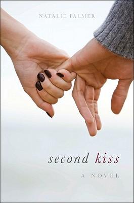 Second Kiss - Palmer, Natalie