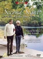 Second Sight: A Love Story - John Korty