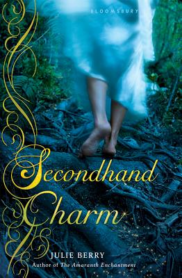 Secondhand Charm - Berry, Julie
