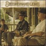 Secondhand Lions: Music from the Original Motion Picture