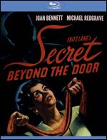 Secret Beyond the Door [Blu-ray] - Fritz Lang