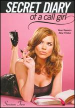 Secret Diary of a Call Girl: Series 02 -