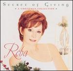 Secret of Giving: A Christmas Collection - Reba McEntire