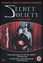 Secret Society -
