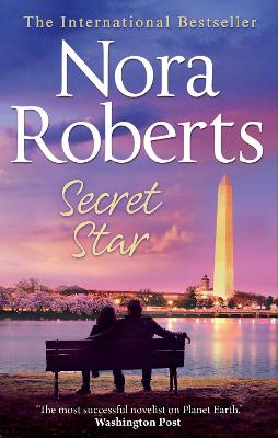 Secret Star - Roberts, Nora