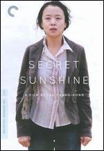 Secret Sunshine [Criterion Collection]