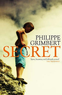 Secret - Grimbert, Philippe