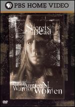 Secrets of the Dead: Amazon Warrior Women