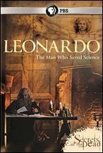 Secrets of the Dead: Leonardo, The Man Who Saved Science