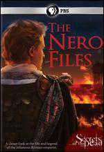 Secrets of the Dead: The Nero Files