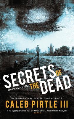 Secrets of the Dead - Pirtle III, Caleb