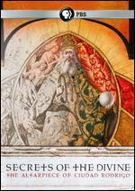 Secrets of the Divine: The Altarpiece of Ciudad Rodrigo