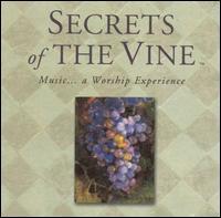 Secrets of the Vine - Various Artists