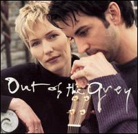 (See Inside) - Out of the Grey