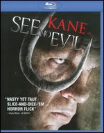 See No Evil [Blu-ray] - Gregory Dark