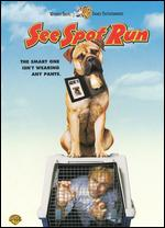 See Spot Run - John Whitesell