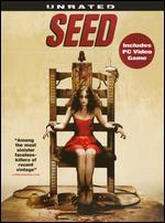 Seed [WS]