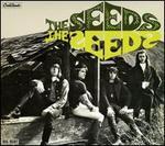 Seeds [Bonus Tracks]