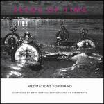 Seeds of Time: Meditations for Piano composed by Mark Darvill