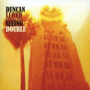 Seeing Double - Duncan Lloyd