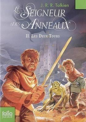 Seigneur Des Anneau - Tolkien, J R R