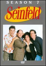Seinfeld: Season 07