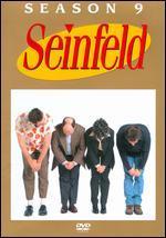 Seinfeld: Season 09