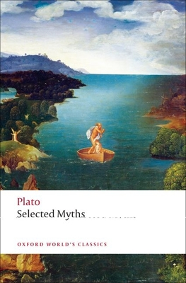 Selected Myths - Plato