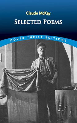 Selected Poems - McKay, Claude