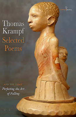 Selected Poems - Krampf, Thomas