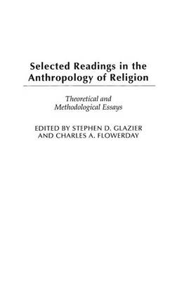 collected essays in the sociology of religion Religion and knowledge : sociological perspectives  'new atheism', this  collection of essays brings recent research on religious movements.