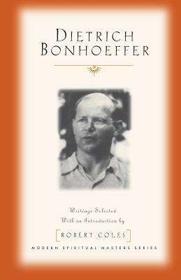 Selected Writings - Bonhoeffer, Dietrich