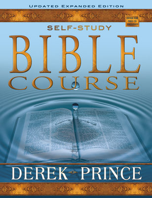 Self Study Bible Course - Prince, Derek