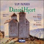 Selim Palmgren: Daniel Hjort