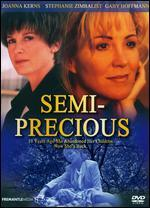 Semi-Precious - Frank Arnold